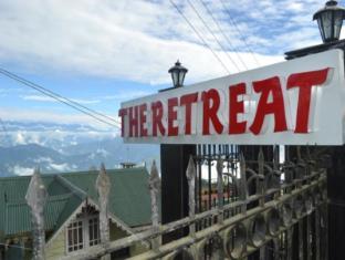 Hotel The Retreat