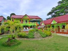 Hotel in Philippines Puerto Princesa City | Grace Park Tourist Inn