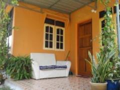 Cheap Hotels in Langkawi Malaysia | Nur Airport Guesthouse Langkawi