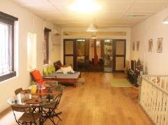 Cheap Hotels in Malacca / Melaka Malaysia   Klick Klock Home