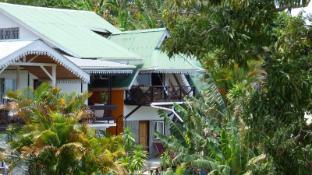 /chez-lorna-guest-house/hotel/seychelles-islands-sc.html?asq=jGXBHFvRg5Z51Emf%2fbXG4w%3d%3d