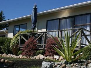 /pohara-beachfront-motel/hotel/golden-bay-nz.html?asq=jGXBHFvRg5Z51Emf%2fbXG4w%3d%3d