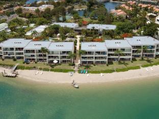 /noosa-harbour-resort/hotel/sunshine-coast-au.html?asq=jGXBHFvRg5Z51Emf%2fbXG4w%3d%3d