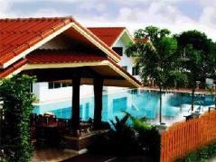 Reaun Araya Hotel | Thailand Cheap Hotels