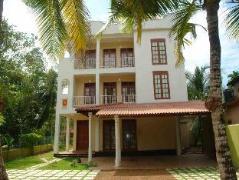 Bentota Homes | Sri Lanka Budget Hotels
