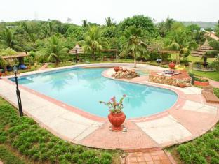 /afrikiko-river-front-resort/hotel/akosombo-gh.html?asq=5VS4rPxIcpCoBEKGzfKvtBRhyPmehrph%2bgkt1T159fjNrXDlbKdjXCz25qsfVmYT