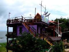 Ban Carstoon Resort | Thailand Cheap Hotels