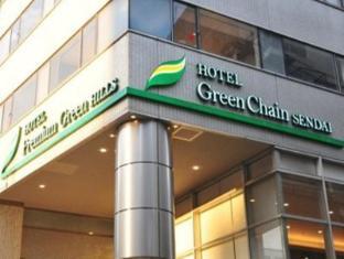 /hotel-premium-green-hills/hotel/sendai-jp.html?asq=jGXBHFvRg5Z51Emf%2fbXG4w%3d%3d
