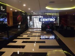 /quin-centro-palembang-hotel/hotel/palembang-id.html?asq=jGXBHFvRg5Z51Emf%2fbXG4w%3d%3d