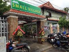 Small Village Guesthouse   Nha Trang Budget Hotels
