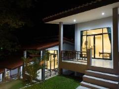 Sun Moon Star Resort Koh Phangan   Koh Phangan Hotel Discounts Thailand