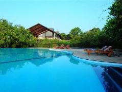Kithulkanda Resort | Sri Lanka Budget Hotels