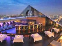 nearby attraction   Thailand Hotel Discounts