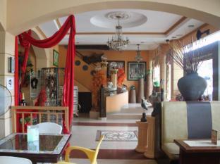 /rm-guest-house/hotel/dumaguete-ph.html?asq=jGXBHFvRg5Z51Emf%2fbXG4w%3d%3d