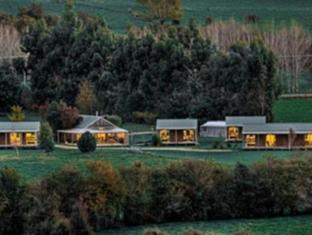 /smiths-farm-holiday-park-hotel/hotel/picton-nz.html?asq=jGXBHFvRg5Z51Emf%2fbXG4w%3d%3d
