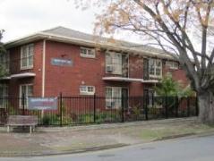 Apartments on George Norwood Australia