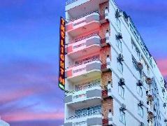 The Light 4 Hotel Nha Trang   Nha Trang Budget Hotels
