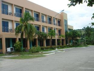 /philippine-gateway-hotel/hotel/surigao-city-ph.html?asq=jGXBHFvRg5Z51Emf%2fbXG4w%3d%3d