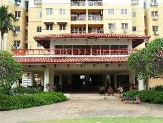 SV Condominium Malaysia