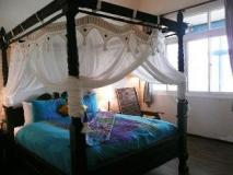 Kenting Bay B & B: guest room