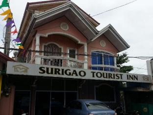 /surigao-tourist-inn/hotel/surigao-city-ph.html?asq=jGXBHFvRg5Z51Emf%2fbXG4w%3d%3d