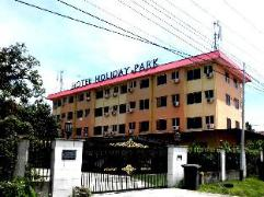 Malaysia Hotels | Hotel Holiday Park
