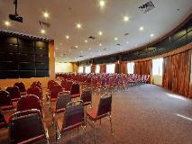 Malaysia Hotel Accommodation Cheap | ballroom