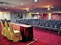 Malaysia Hotel Accommodation Cheap | meeting room