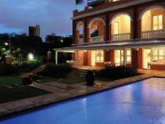 Sica's Guest House - The Loft South Africa