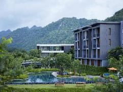 Escape Khaoyai Hotel | Thailand Cheap Hotels