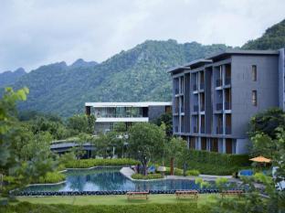 /escape-khaoyai-hotel/hotel/khao-yai-th.html?asq=jGXBHFvRg5Z51Emf%2fbXG4w%3d%3d