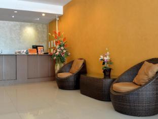 /bg-bg/jj-villa/hotel/khon-kaen-th.html?asq=jGXBHFvRg5Z51Emf%2fbXG4w%3d%3d
