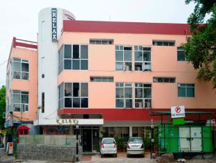 /cs-cz/hotel-relax/hotel/dehradun-in.html?asq=jGXBHFvRg5Z51Emf%2fbXG4w%3d%3d