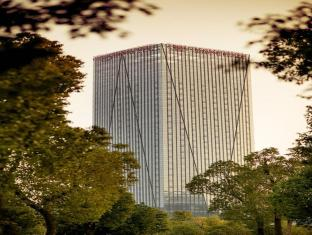 /crowne-plaza-yiwu-expo/hotel/yiwu-cn.html?asq=jGXBHFvRg5Z51Emf%2fbXG4w%3d%3d