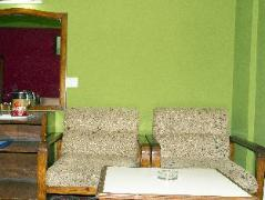 Hotel Crown   Nepal Budget Hotels