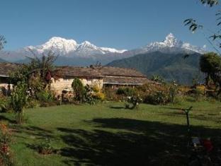 /nl-nl/annapurna-eco-village/hotel/pokhara-np.html?asq=vrkGgIUsL%2bbahMd1T3QaFc8vtOD6pz9C2Mlrix6aGww%3d