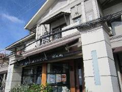 Philippines Hotels | La Residencia Al Mar Hotel