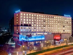 /novotel-pune-nagar-pune-an-accorhotels-brand/hotel/pune-in.html?asq=jGXBHFvRg5Z51Emf%2fbXG4w%3d%3d