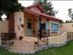 Casetta The Private Cottage | Thailand Cheap Hotels