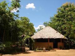 Safari Village Hotel | Sri Lanka Budget Hotels