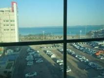 Venus Motel Pohang: view