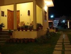 Hotel in India | Hotel Honey Dew