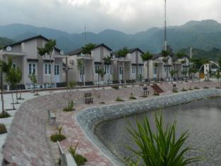 /vinh-hy-resort/hotel/phan-rang-thap-cham-ninh-thuan-vn.html?asq=jGXBHFvRg5Z51Emf%2fbXG4w%3d%3d