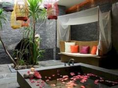 Hotel in Taiwan | Sunshine Motel