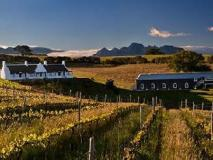 South Africa Hotel Accommodation Cheap | surrounding views