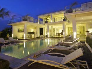 Villa Lara Bali