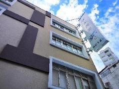 YES Inn Taiwan
