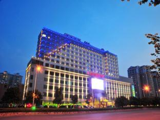 Jollies International Hotel