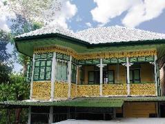 Laksameenarai Guesthouse | Bangkok Hotel Discounts Thailand