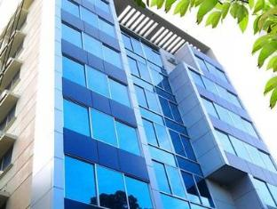 /hotel-orchard-suites/hotel/dhaka-bd.html?asq=GzqUV4wLlkPaKVYTY1gfioBsBV8HF1ua40ZAYPUqHSahVDg1xN4Pdq5am4v%2fkwxg